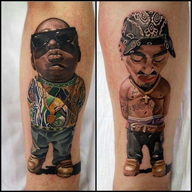 Best 25 Tupac Tattoo Ideas On Pinterest Tattoo Quotes Ideas And Designs