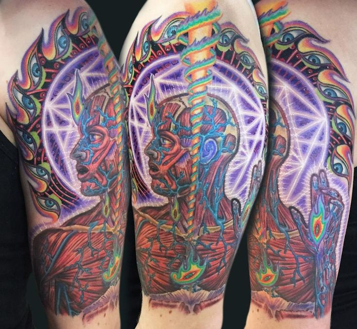 42 Best Alex Grey Tattoo Buddhist Images On Pinterest Ideas And Designs