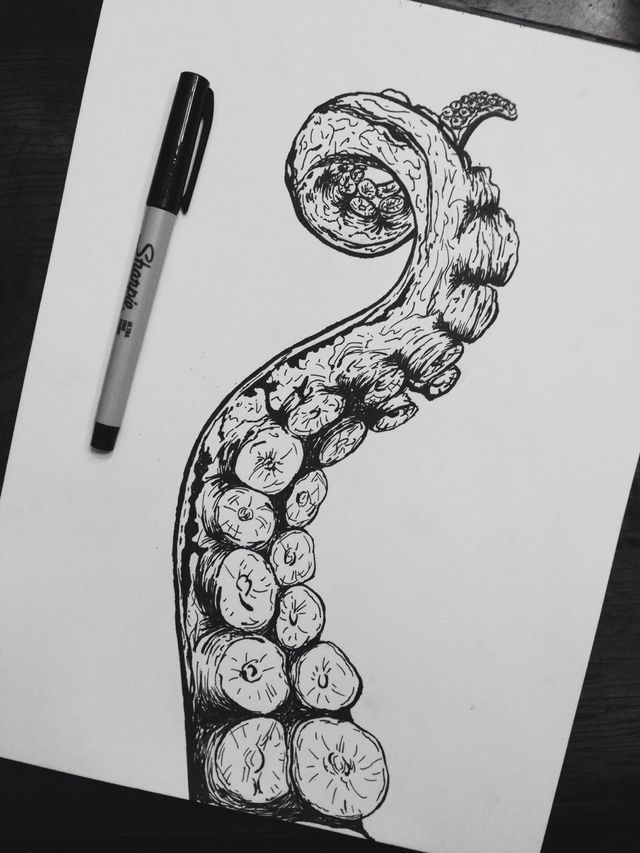 Pin By Anna Demaster On Tattoos Art Drawings Art Sketches Ideas And Designs