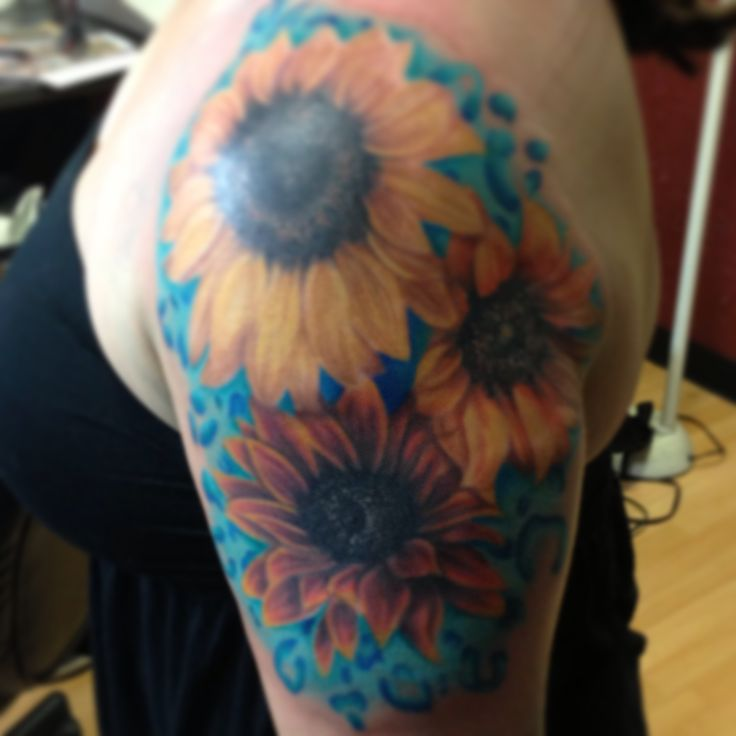15 Best Tattoos Images On Pinterest Tattoos For Men Ideas And Designs