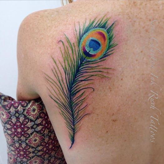 831 Best Tattoos On This Town Piercings Images On Ideas And Designs