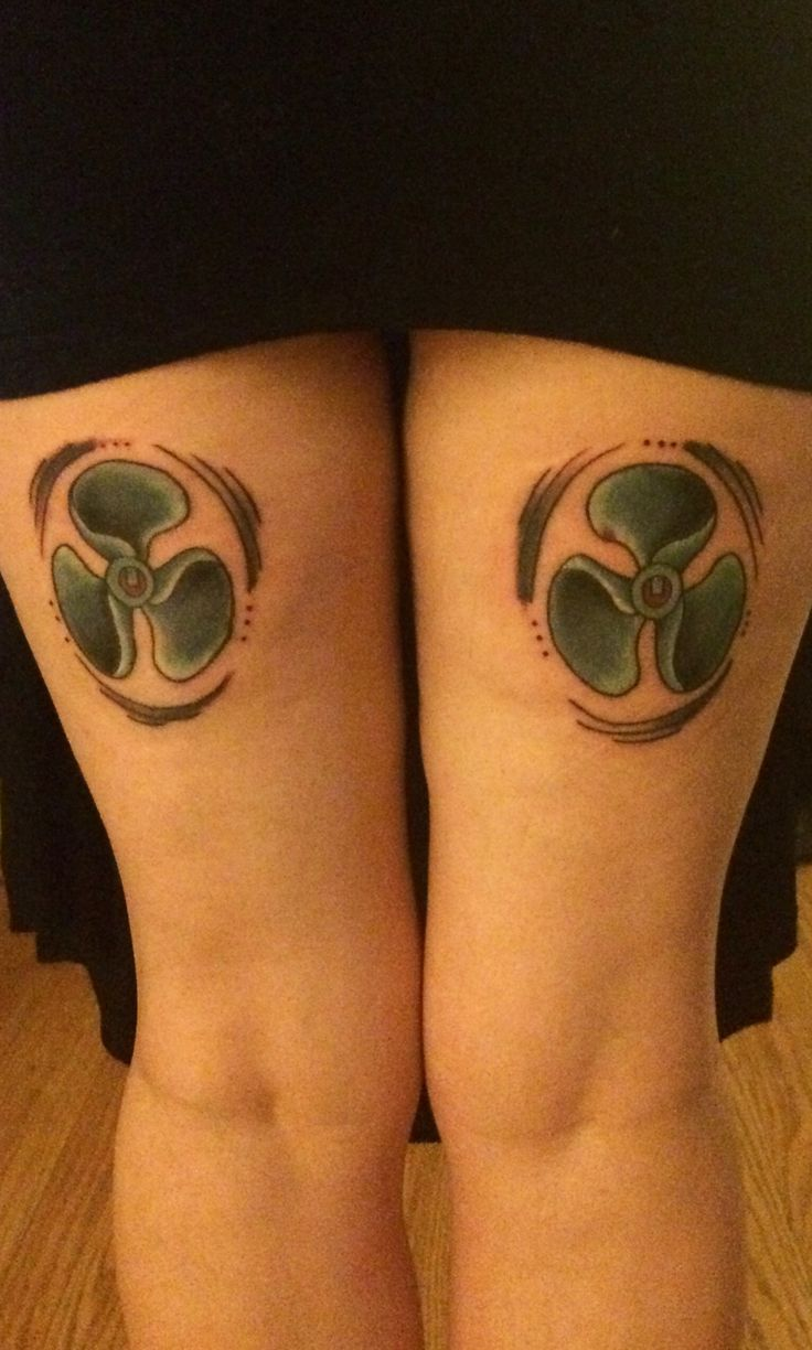 Twin Screws Inkwell Tattoo Studios 215 And Upper Darby Ideas And Designs