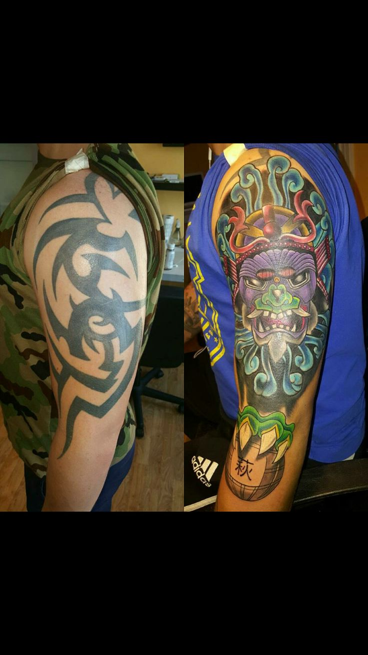 Best 25 Tribal Cover Up Ideas On Pinterest Tribal Ideas And Designs