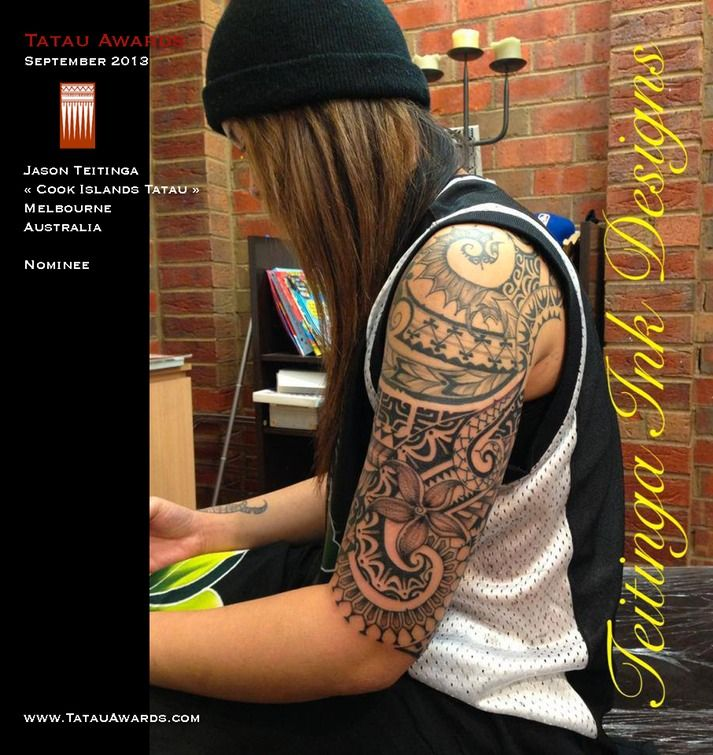 183 Best Pacific Love Images On Pinterest Polynesian Ideas And Designs