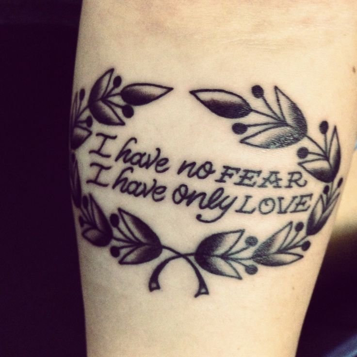 14 Best Ink Images On Pinterest Tattoo Tattoo Art And Ideas And Designs