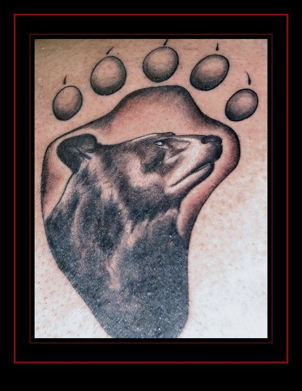 76 Best Tattoos By Laz Barath Images On Pinterest Ideas And Designs