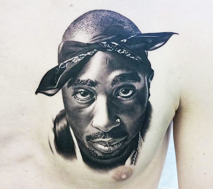 25 Unique 2Pac Tattoos Ideas On Pinterest Tupac Tattoo Ideas And Designs