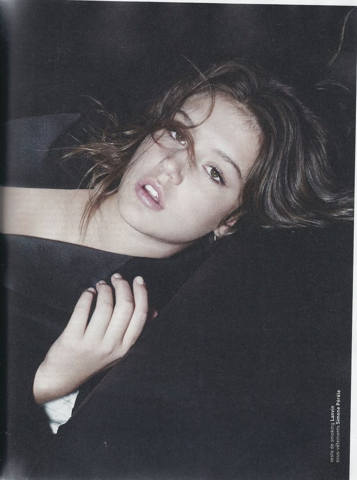 194 Best Wonderfull Exarchopoulos ♡ Images On Pinterest Ideas And Designs