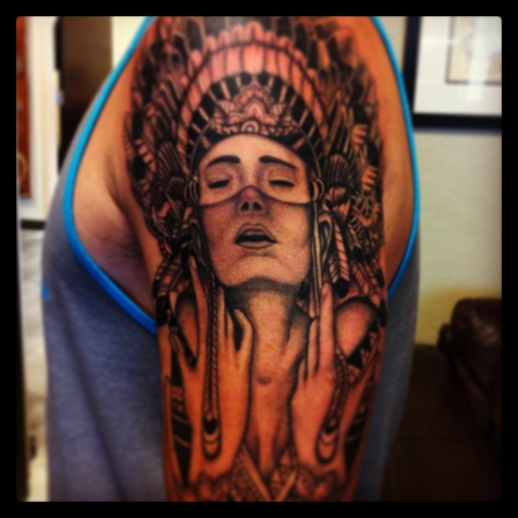 7 Best Tattoos By Rob Scott Images On Pinterest Celtic Ideas And Designs