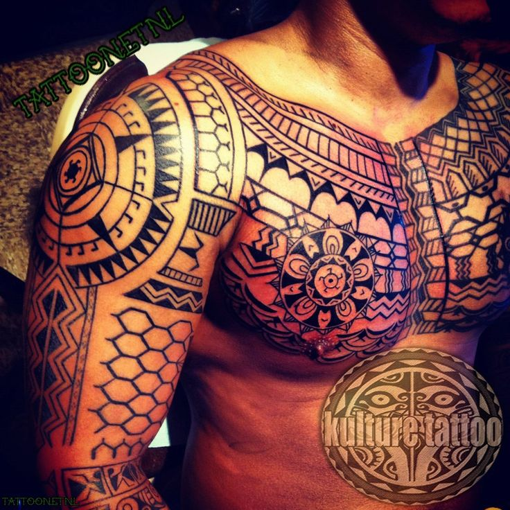 25 Gorgeous Filipino Tattoos Ideas On Pinterest Ideas And Designs