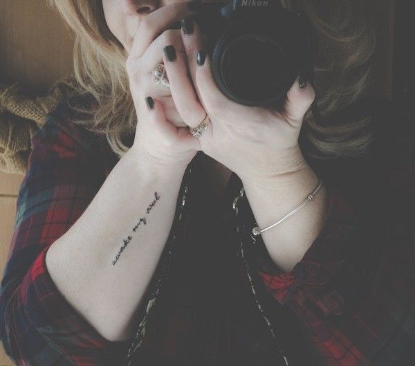 Best 25 Soul Tattoo Ideas On Pinterest Moon Tatto Ideas And Designs