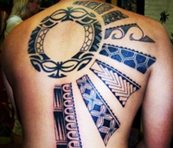 32 Best African Style Tattoos Images On Pinterest Ideas And Designs
