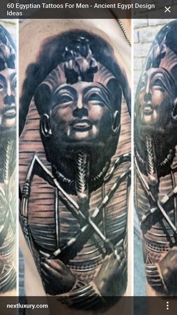 22 Best African Warrior Tattoos For Women Images On Ideas And Designs
