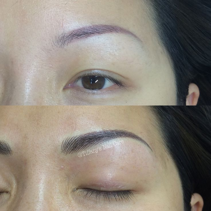 Best 25 Hair Str*K* Eyebrows Ideas On Pinterest How To Ideas And Designs