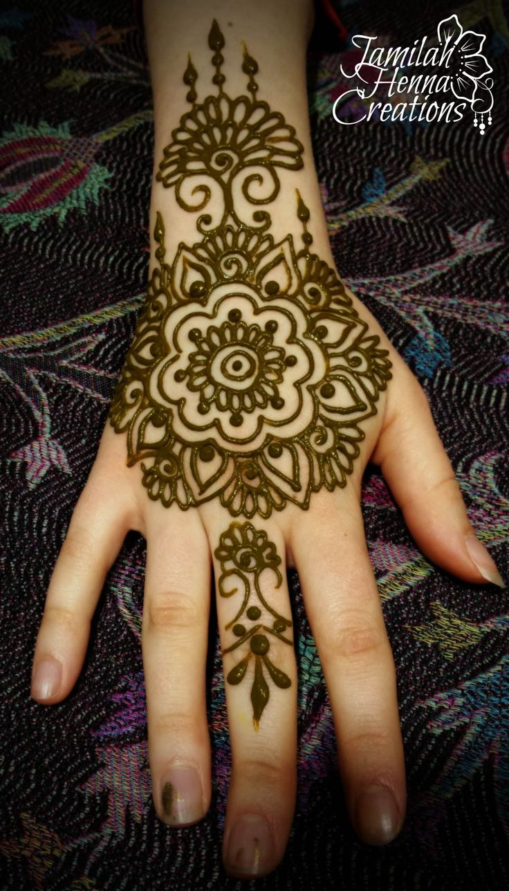 24 Best The Big Henna Contest 2014 Round One Images On Ideas And Designs