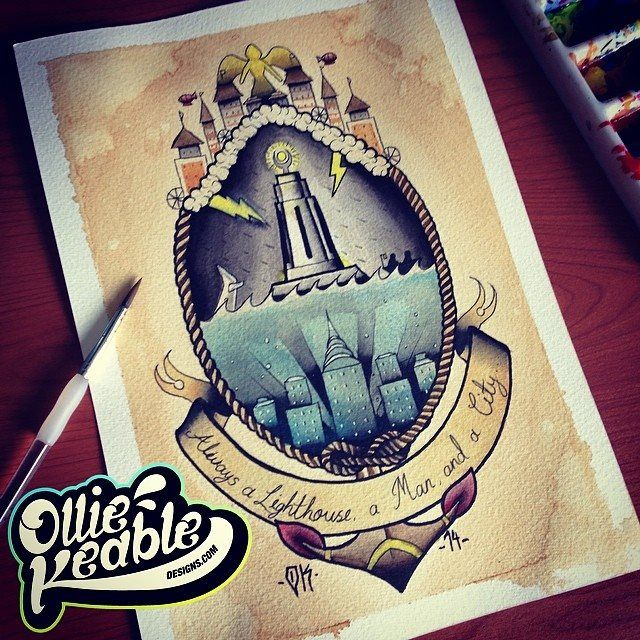 Best 25 Bioshock Tattoo Ideas On Pinterest Bioshock Ideas And Designs