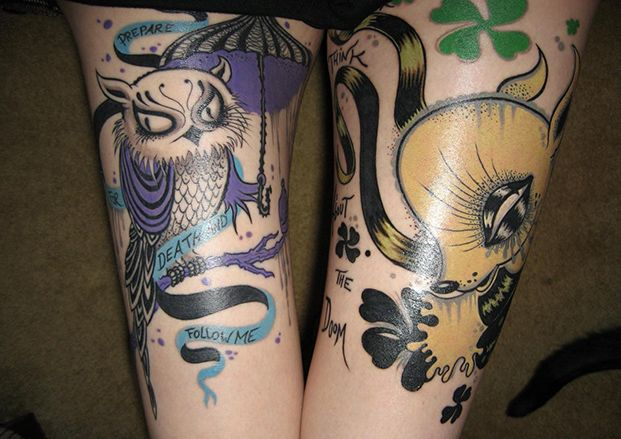 79 Best Owl Tattoos Images On Pinterest Owl Tattoos Ideas And Designs