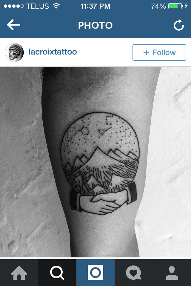 89 Best Tattoo Images On Pinterest Tattoo Old School Ideas And Designs