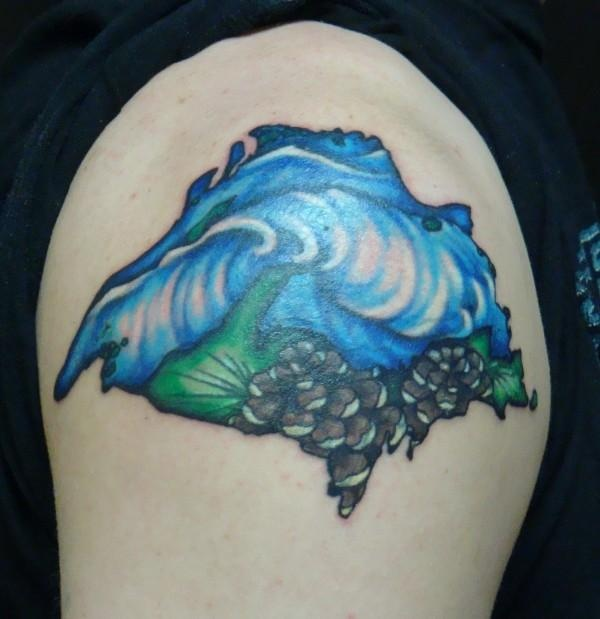 27 Best Tattoos By Noon Images On Pinterest Cool Tattoos Ideas And Designs