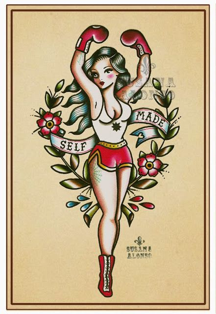 Best 25 Pin Up Tattoos Ideas On Pinterest Arm Tattoo Ideas And Designs