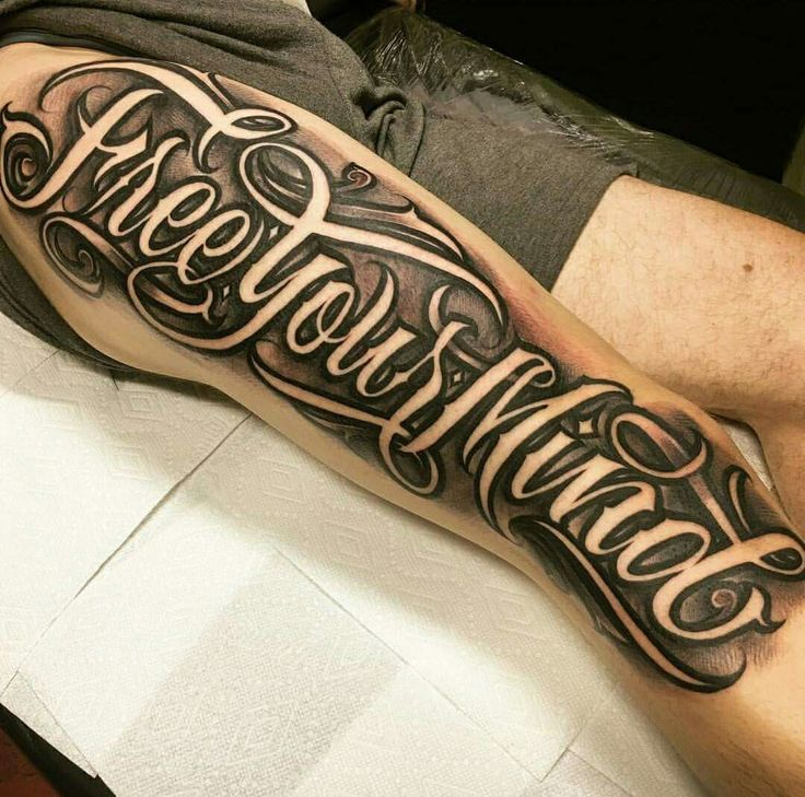 Monica 209 Twin Tattoos Tattoo Lettering Fonts Ideas And Designs