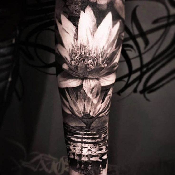 Best 25 3D Flower Tattoos Ideas On Pinterest Pink Ideas And Designs