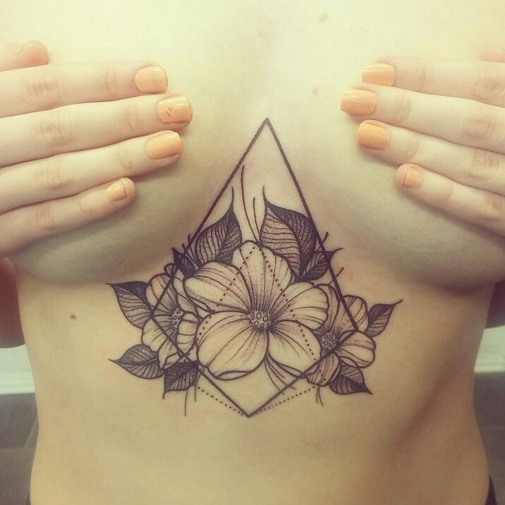 How To Care For A New Color Tattoo Tattoos Tattoos Ideas And Designs
