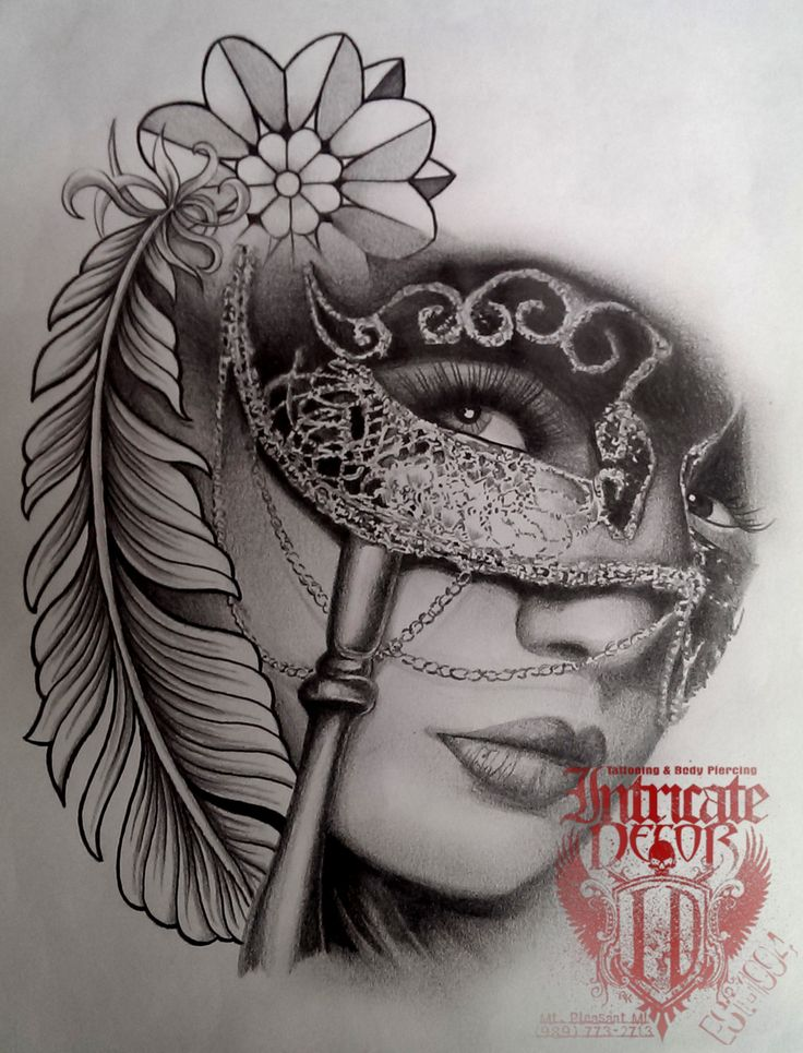 Indian Girl Faces Tattoo Hledat Googlem Tattoo Flash Ideas And Designs