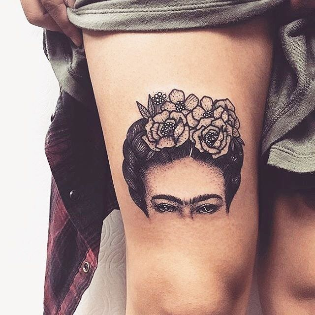 504 Best Tattoos Images On Pinterest Tattoo Ideas Ideas And Designs