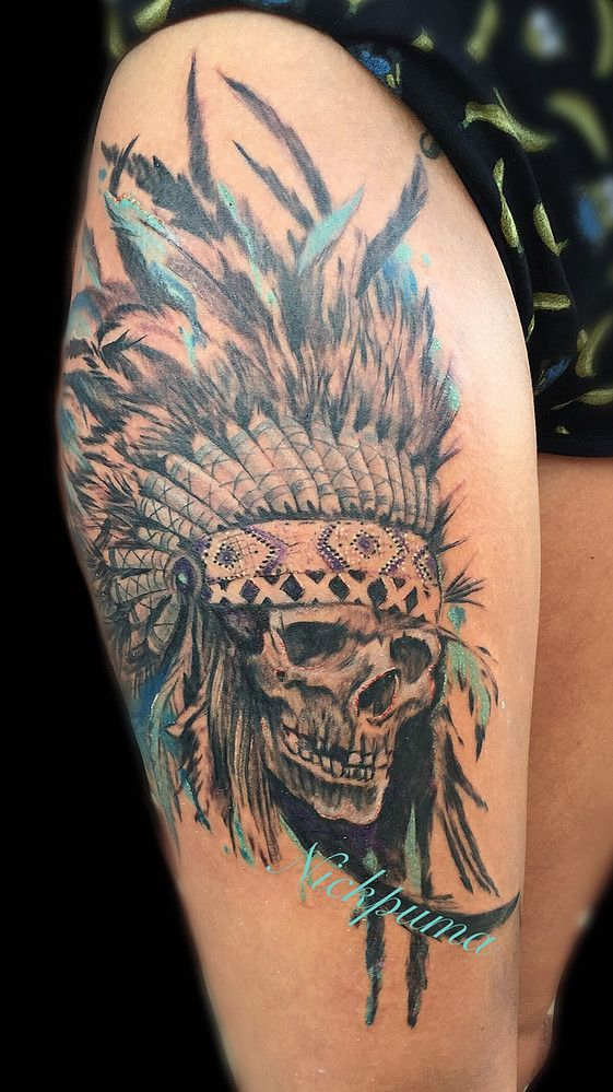 35 Best Alaskan Indian Tattoo Designs Images On Pinterest Ideas And Designs
