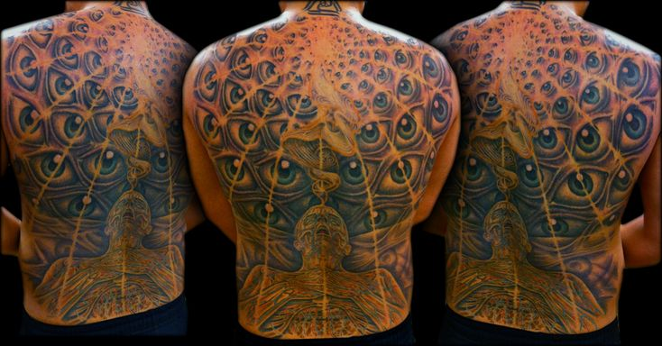 12 Best Tool Alex Grey Tattoos Designs Images On Pinterest Ideas And Designs
