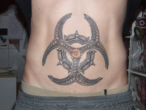23 Best Tattoos Images On Pinterest Tattoo Designs Ideas And Designs