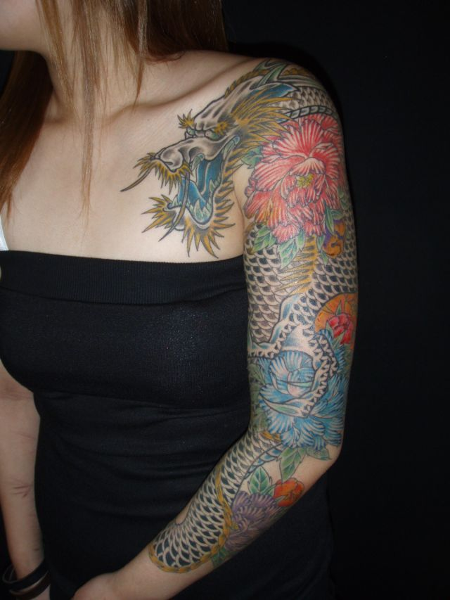 311 Best Tattoo Japanese Images On Pinterest Japan Ideas And Designs