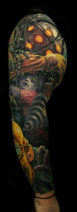 314 Best Tattoos Images On Pinterest Tattoo Ideas Cool Ideas And Designs