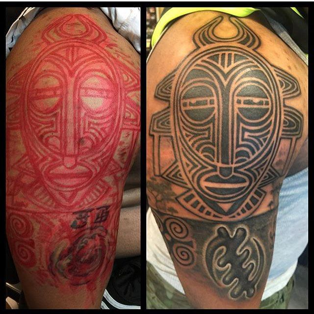 12 Best Africa Tattoo Designs Images On Pinterest Africa Ideas And Designs