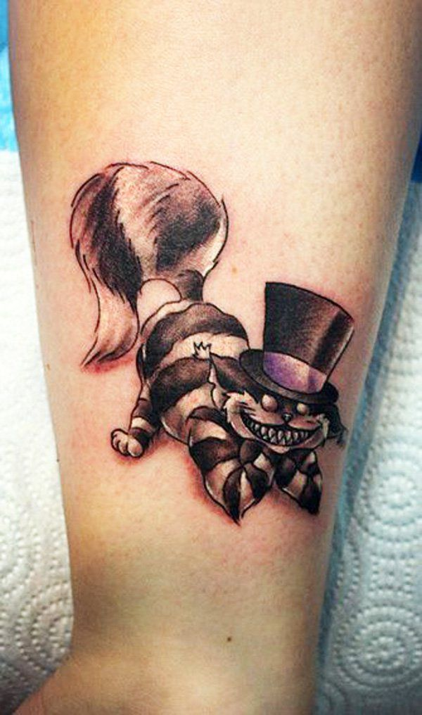 Funny Tattoos Funny Journey Wrist Tattoos Funny Ideas And Designs