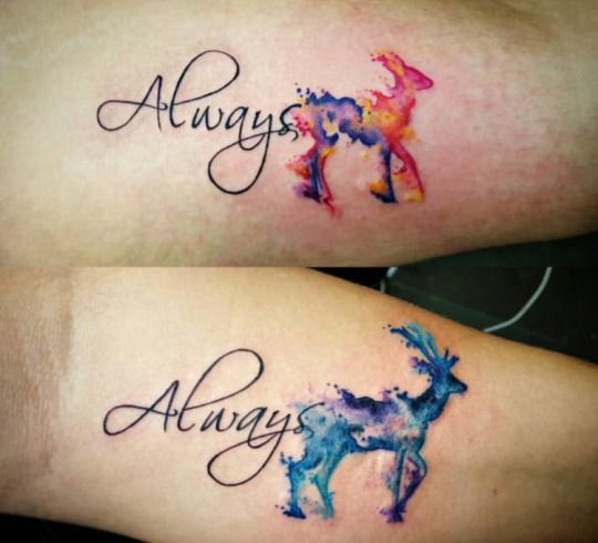 43 Best Couple Tattoos Images On Pinterest Couple Tattoo Ideas And Designs