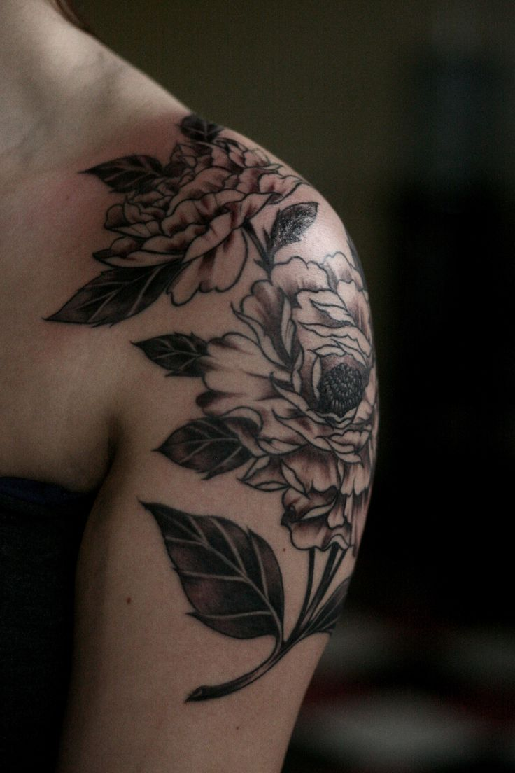 28 27 Best Tattoo Images On Great Designs Name On Ideas And Designs