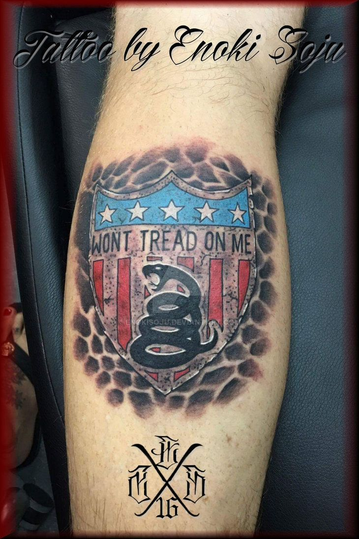 Image Result For American Flag We The People 1776 Forearm Ideas And Designs