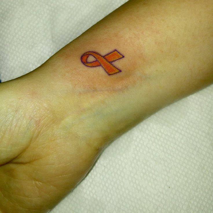 Best 25 Leukemia Tattoo Ideas On Pinterest Br**St Ideas And Designs