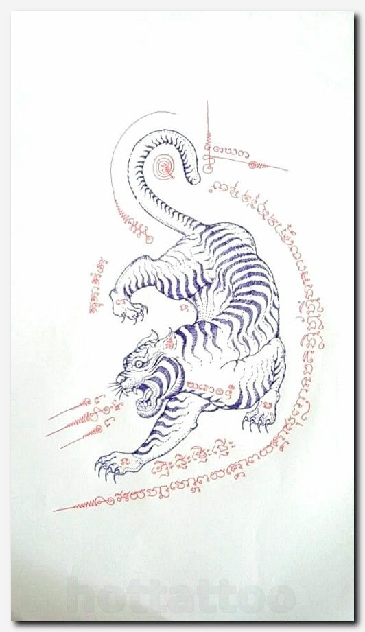 25 Best Ideas About Tiger Tattoo On Pinterest Tiger Ideas And Designs
