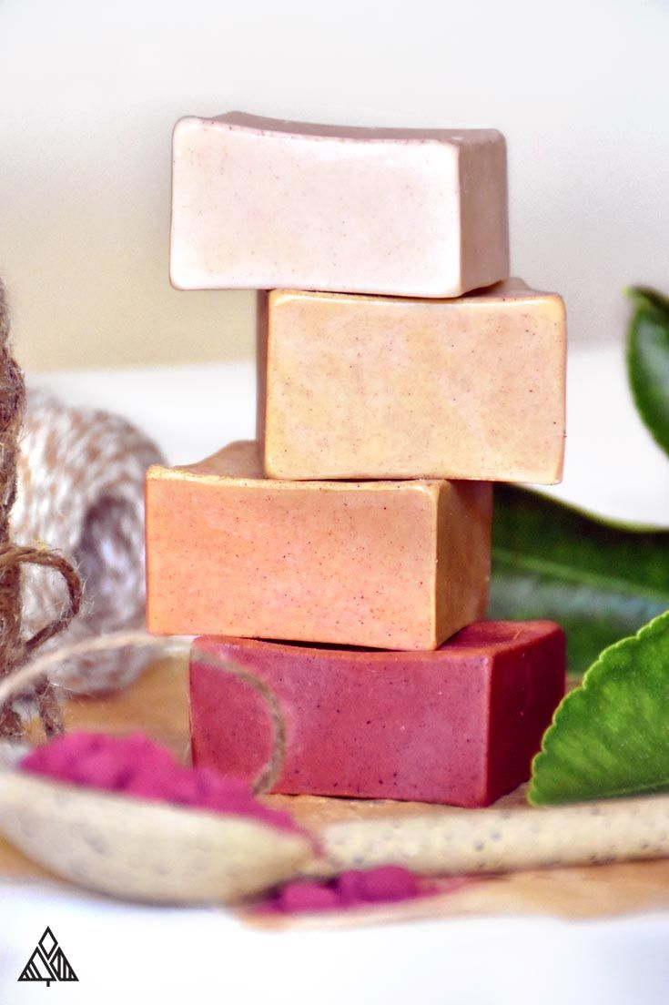 1887 Best Skin Care Make Up Hair Soaps Tattoos Ideas And Designs