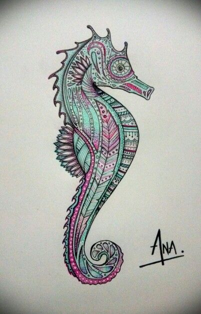10 Best My Drawings Images On Pinterest Mandalas My Ideas And Designs