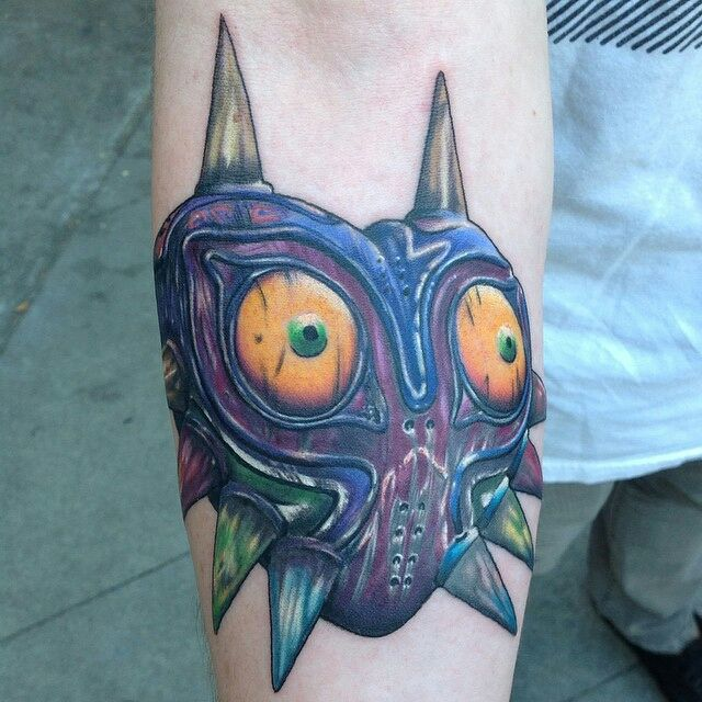 19 Best Upper Thigh Tattoos For Men Images On Pinterest Ideas And Designs
