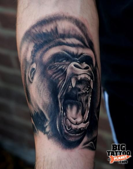 230 Best Tattoo Images On Pinterest Tattoo Designs Ideas And Designs