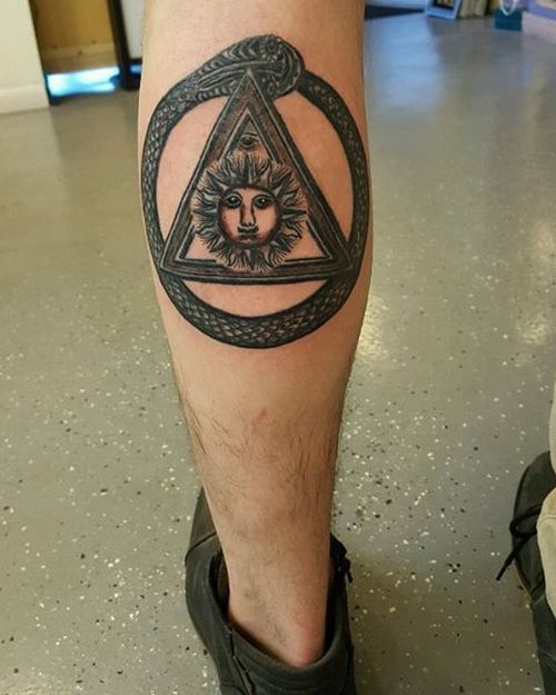 63 Best Sobriety Tattoos Images On Pinterest Celtic Ideas And Designs