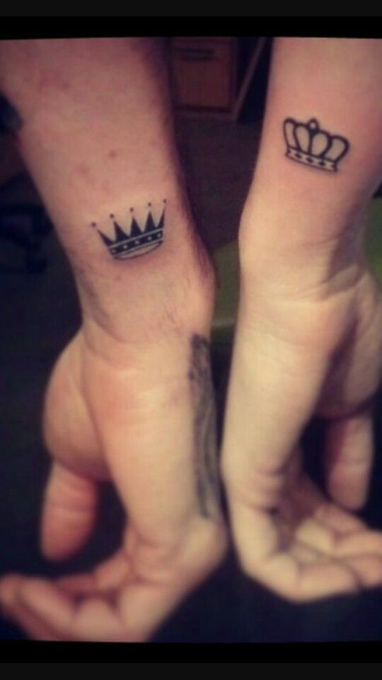 28 Couples Tattoo Quotes 1000 Geometric 28 Couples Ideas And Designs