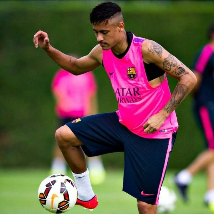 48 Best Neymar Images On Pinterest Football Players Ideas And Designs