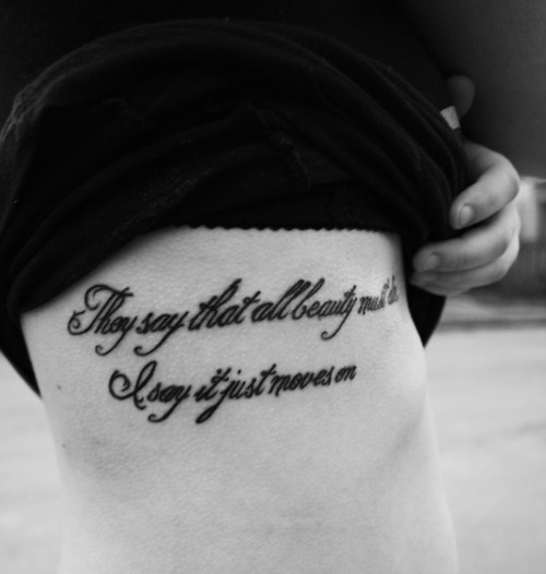41 Best Military Tattoos Images On Pinterest Army Ideas And Designs