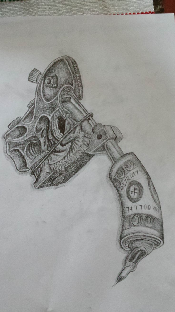 16 Best Tattoomachine Images On Pinterest Tattoo Designs Ideas And Designs